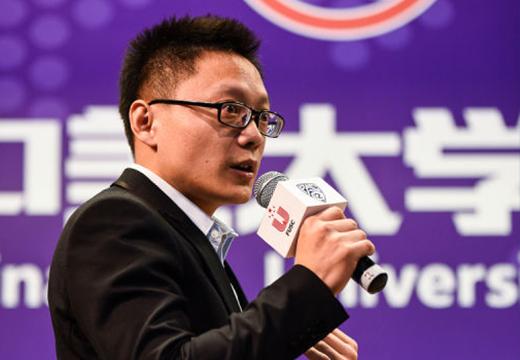 韩牧专栏:微信群自嗨,体育公司的8大商业模式